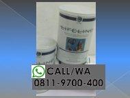 PROMO, CALL/WA 0811-9700-400, Jual Susu Untuk Tulang LIFELINE Banjarmasin