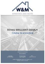 Catalog - Brillant-Design (RO)