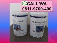 PENDAFTARAN DISTRIBUTOR, CALL/WA 0811-9700-400, Jual Susu Tinggi Kalsium Untuk Anak LIFELINE Balikpapan