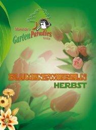 Blumenzwiebel-Katalog 2012_1