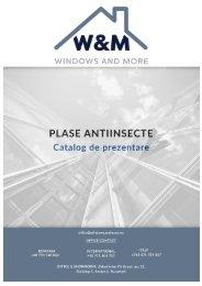 Catalog-Plase-Antiinsecte