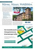 Gazette Zehlendorf November 2019 - Seite 2