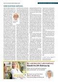 Gazette Zehlendorf November 2019 - Seite 3