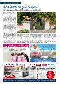 Gazette Zehlendorf November 2019 - Seite 4