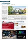 Gazette Zehlendorf November 2019 - Seite 6
