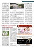 Gazette Zehlendorf November 2019 - Seite 7