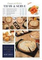 xmas brochure - Page 5