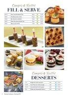 xmas brochure - Page 6