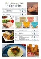 xmas brochure - Page 7