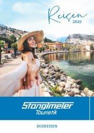 Katalog-2020_Busreisen