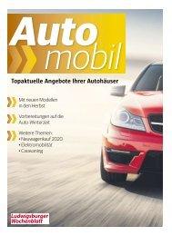 Automobil_Oktober2019