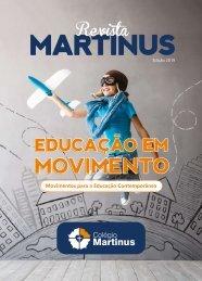 Revista-Martinus-2019
