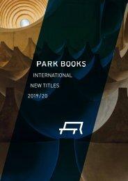 Intern-new-titles-Park-Books-2019-20-lowres