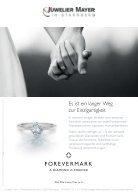 SchlossMagazin November 2019 Bayerisch-Schwaben und Fünfseenland - Page 2