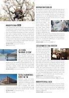 SchlossMagazin November 2019 Bayerisch-Schwaben und Fünfseenland - Page 6