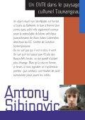 LA GAZETTE DE NICOLE 021 - Page 5