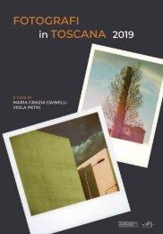 Toscana Cultura - Volume Fotografi in Toscana