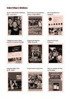 projeto patrocinio dvd Felipe e Matheus - Page 4