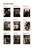 projeto patrocinio dvd Felipe e Matheus - Page 5