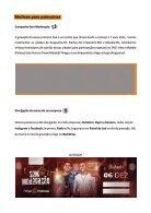 projeto patrocinio dvd Felipe e Matheus - Page 6
