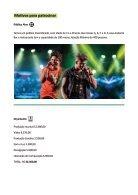 projeto patrocinio dvd Felipe e Matheus - Page 7