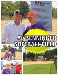 al_benninger_field_dedication_ceremony_photo_document