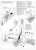 1 2 - Mattel - Page 5