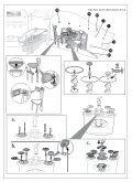 1 2 - Mattel - Page 6