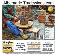 Albemarle Tradewinds November 2019 Web Final
