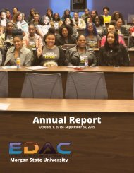 FY 19 Annual Report (4)