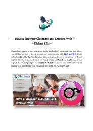 Have-a-Stronger-Closeness-and-Erection-with-Fildena-AllDayGeneric-Reviews
