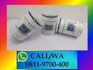 PENDAFTARAN MEMBER, CALL/WA 0811-9700-400, Jual Susu Kalsium Tinggi Untuk Anak LIFELINE Di Samarinda