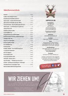 Almjournal 2020 - Seite 3