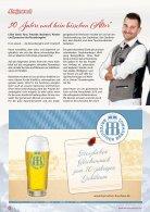 Almjournal 2020 - Seite 4