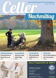 2019_CellerNachmittag_Ausgabe_05