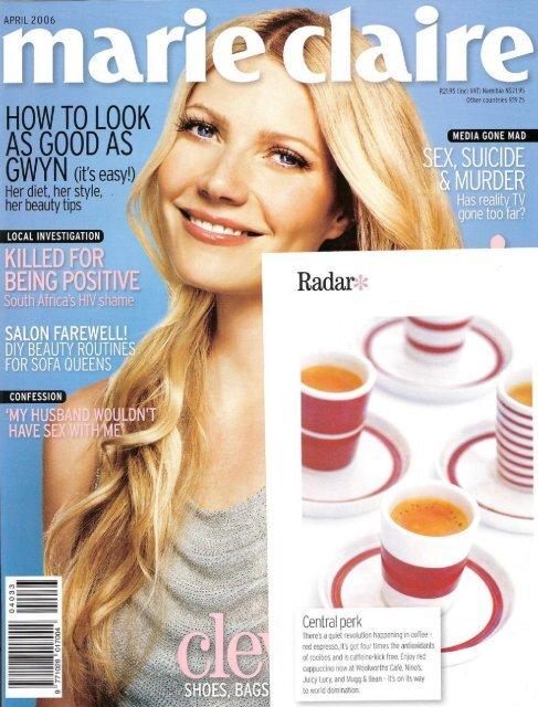 red-espresso-USA_feature-marie-claire-magazine-cover