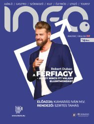 InfoPont_Magazin_November