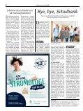 Das MesseMagazin zur 15. jobmesse bielefeld - Seite 2