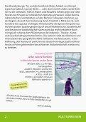 Verlagsverzeichnis des Deutschen Kulturforums östliches Europa 2020 - Seite 2