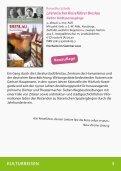 Verlagsverzeichnis des Deutschen Kulturforums östliches Europa 2020 - Seite 3