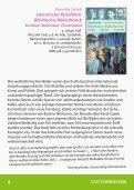 Verlagsverzeichnis des Deutschen Kulturforums östliches Europa 2020 - Seite 4