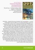 Verlagsverzeichnis des Deutschen Kulturforums östliches Europa 2020 - Seite 6
