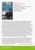 Verlagsverzeichnis des Deutschen Kulturforums östliches Europa 2020 - Seite 7