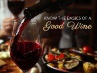 The Best Online Wine Store in UK