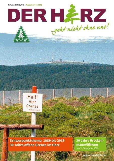 Der Harz_11_19