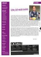 RCKSTR Mag. #172 - Seite 3