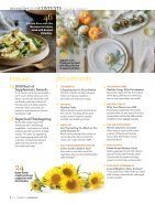 Better Nutrition November 2019 - Page 4