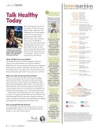 Better Nutrition November 2019 - Page 6