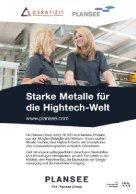 Volkshochschule Füssen: Programmheft Frühjahr/Sommer 2019 - Seite 2