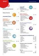 Volkshochschule Füssen: Programmheft Frühjahr/Sommer 2019 - Seite 4